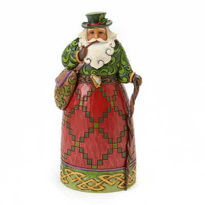 Irish Santa Fig. JS,4017647
