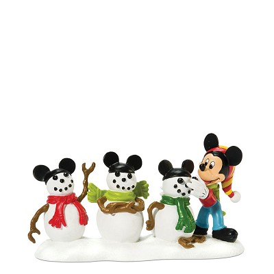 The Three Mouseketeers DISVL,811289