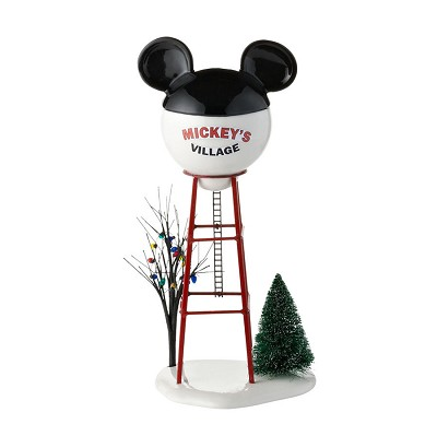 Mickey Water Tower,4028300