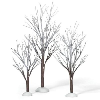 CP First Frost Trees, St/3,800007